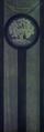 TESIV Banner Castle Chorrol.png