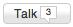 Talk-link