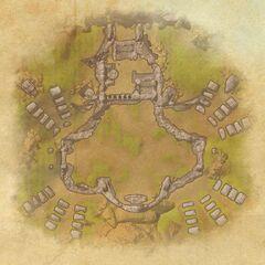 Арена Драгонстара (план 4)