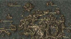 Вас (карта)