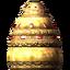 Золотая урна (Skyrim)