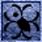 Излечить моровую болезнь (Morrowind)