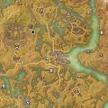Alten Corimont Map.png