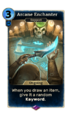 Arcane Enchanter (Legends).png