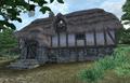 Bincals' House.png