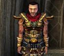 Deathshead Legion