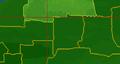 Deermoth map location.png