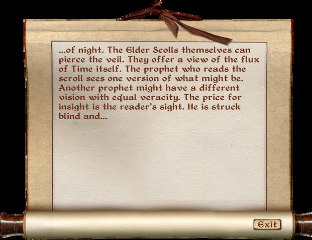 File:Divining the Elder Scolls.png