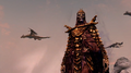 Dragonborn-trailer-02.png