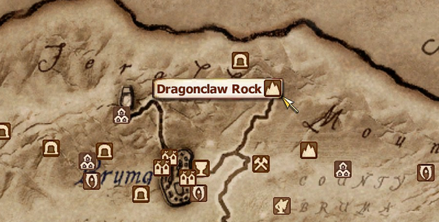 File:Dragonclaw Rock MapLocation.png