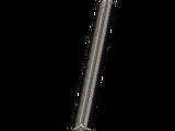 Sword of White Woe