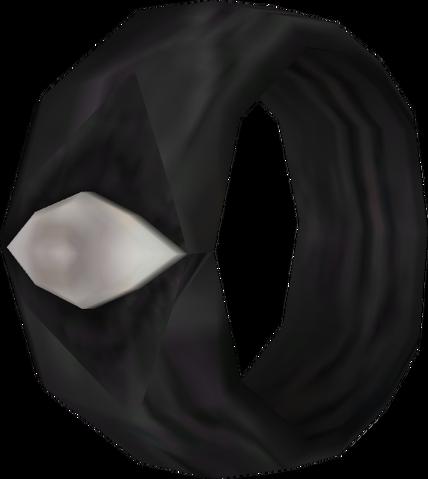 File:Ebony Diamond Ring O.png