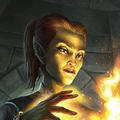 Faralda avatar (Legends).png