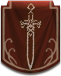 Fighters Guild quest banner.png