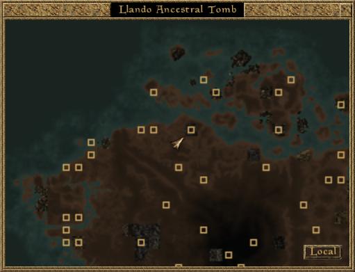 File:Llando Ancestral Tomb World Map.png