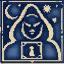 OB misión icon gremioladrones