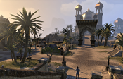 Port HundingSceneryMarketplace