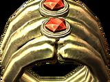 Кольцо зверя