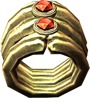 File:Ring of the beast.png