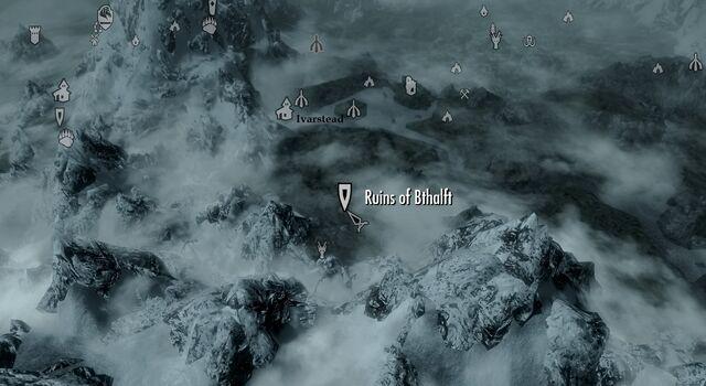 File:Ruins of Bthalft Map.jpg
