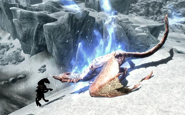 File:Shadowmere Dragon.png