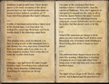 Solus Vertilus's Journal 1.png