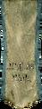 TESV Banner HighHrothgar.png