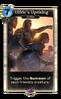 Ulfric's Uprising