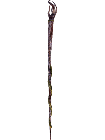 File:Unfinished Staff.png