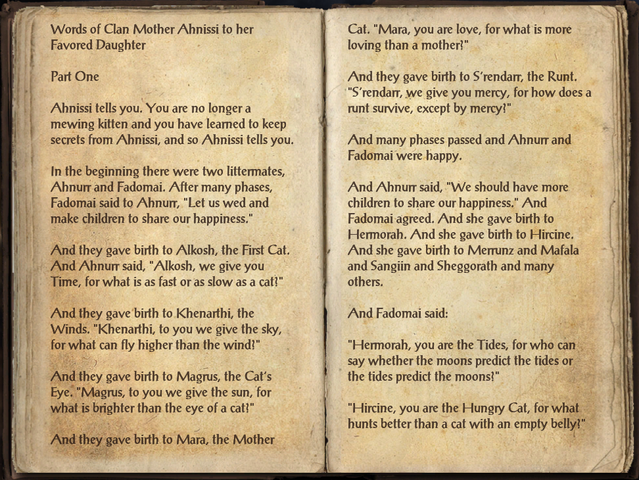 File:Words of Clan Mother Ahnissi, Pt. 1 1 of 2.png