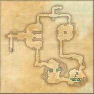 Yldzuun constructs location