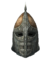 Винтерхолд Шлем