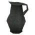 Кувшин (Morrowind) 4