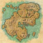 Строс М'Кай (карта)