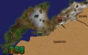Эвермор (Карта)