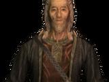 Tolfdir (Skyrim)