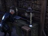 Alchemy (Online)