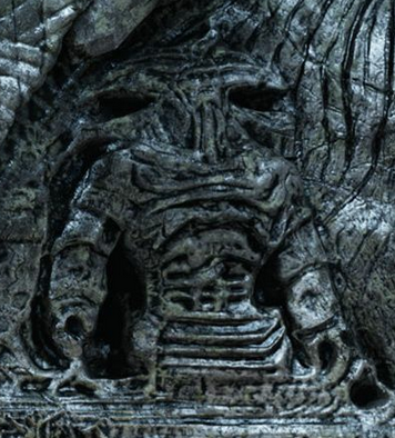 File:Alduin's Wall (Numidium).png