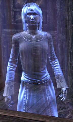 File:Apothecary Muriel.png