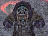 Ascended Sleeper (Morrowind)