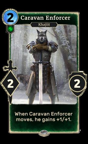 File:Caravan Enforcer.png