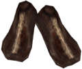 CommonshoesBMNordic2.png
