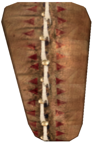 File:Expensive Pants MW 1.png