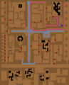 Fortress of Ice Level 1 Walkthrough (Arena).png