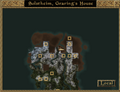 Graring's House Map.png