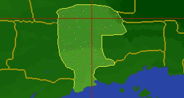 File:Grimshire map location.png