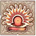 Guild miscellaneous mythic dawn