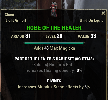 File:Healers Habit - Robe 28.png