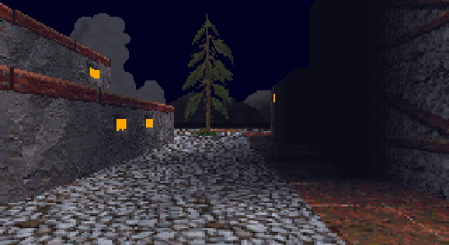 File:Marnor Keep view.png