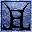 Przywrócenie Kondycji (ikona) (Morrowind)